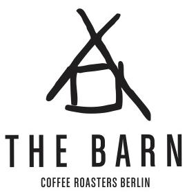 Barn Logo.jpg