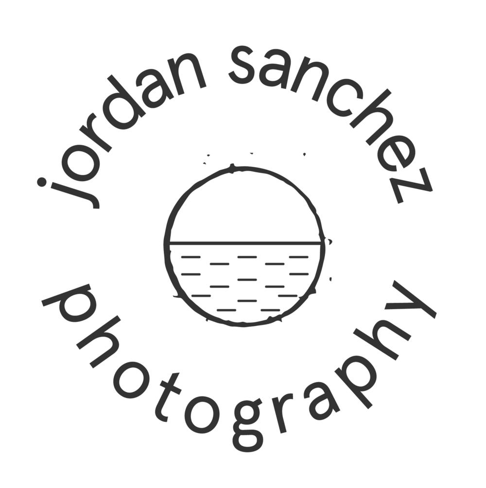 Jordan Sanchez