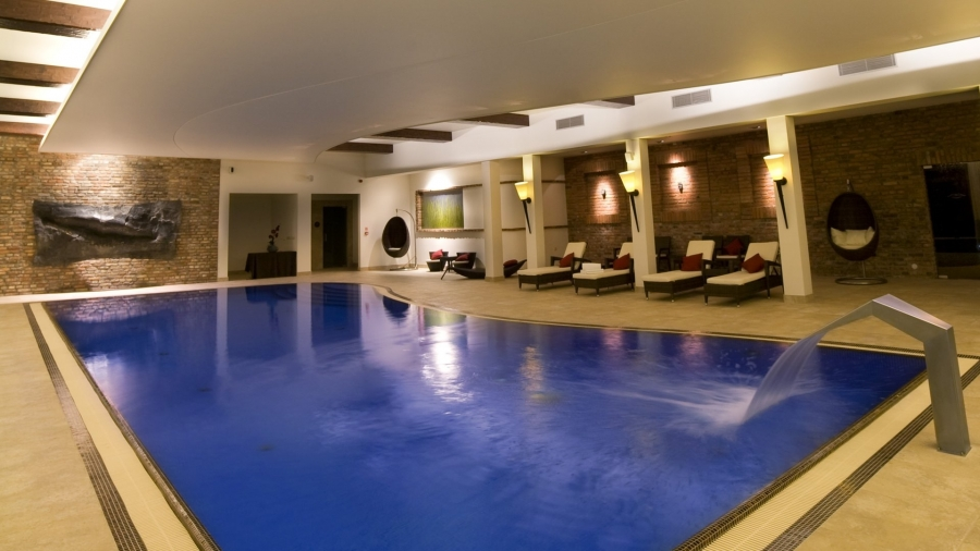hotel-remes-6.jpg