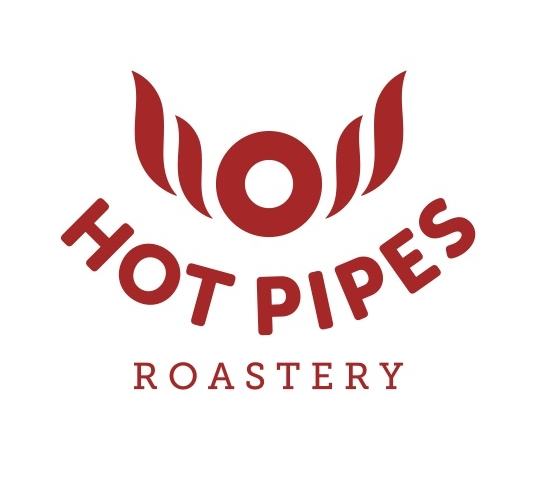 Hotpipes