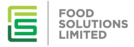 Food Solutions Limited