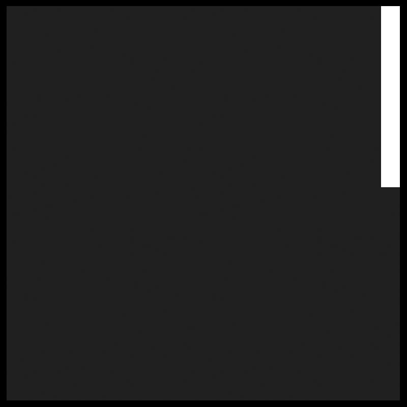 Sanmero.png