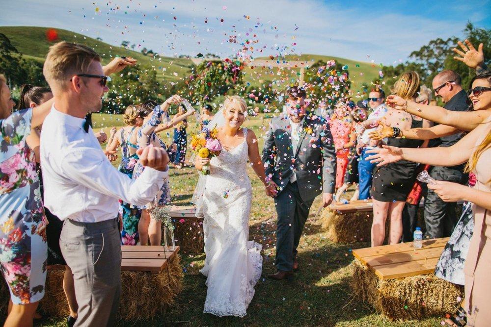 Yarra-Valley-Wedding-Photographer_0003-1350x900.jpg