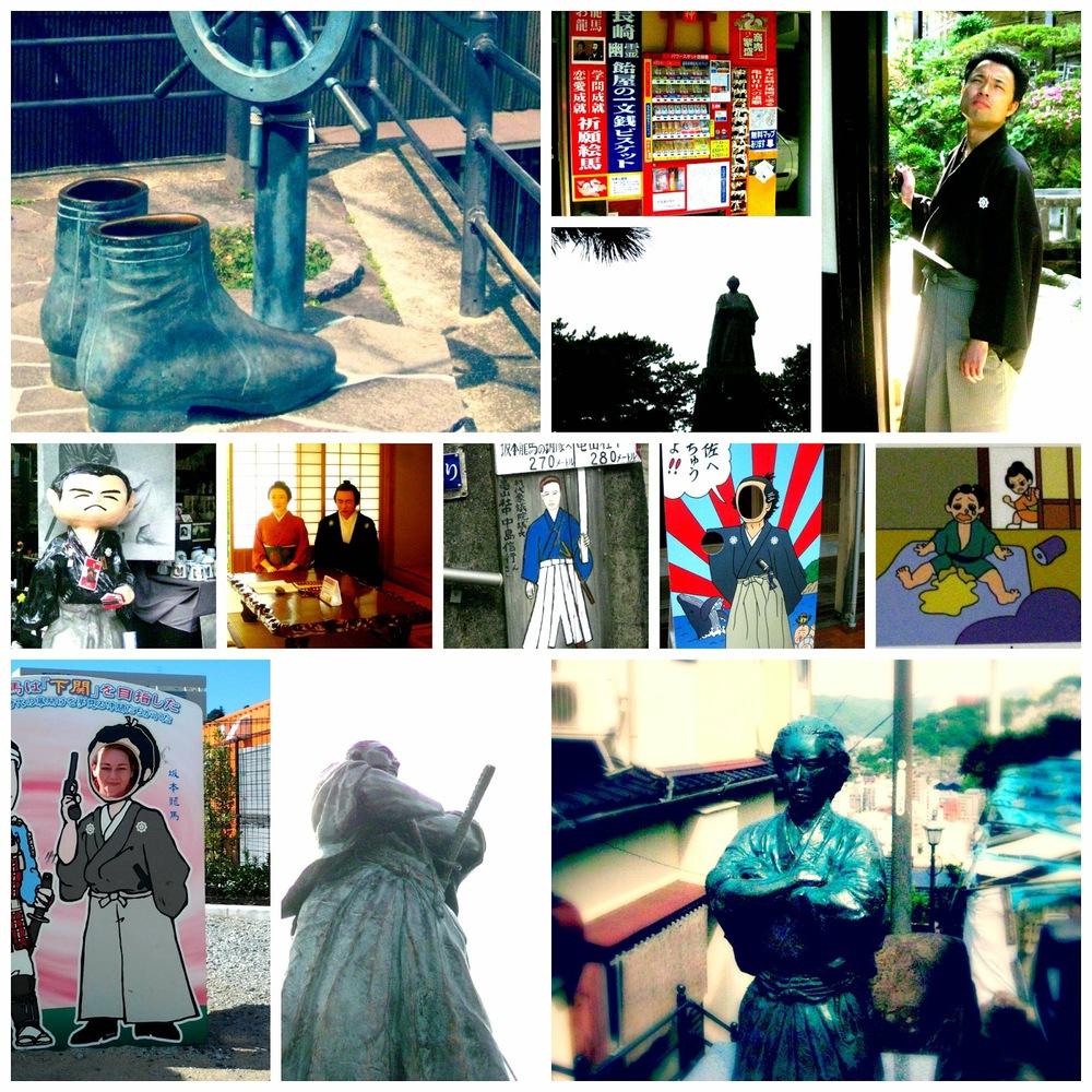 r+Collage.jpg