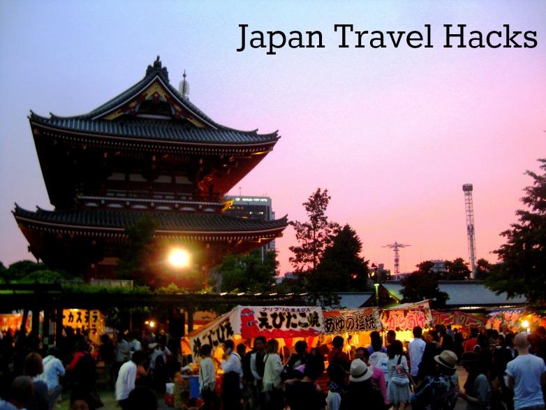 japantravelhacks.jpg