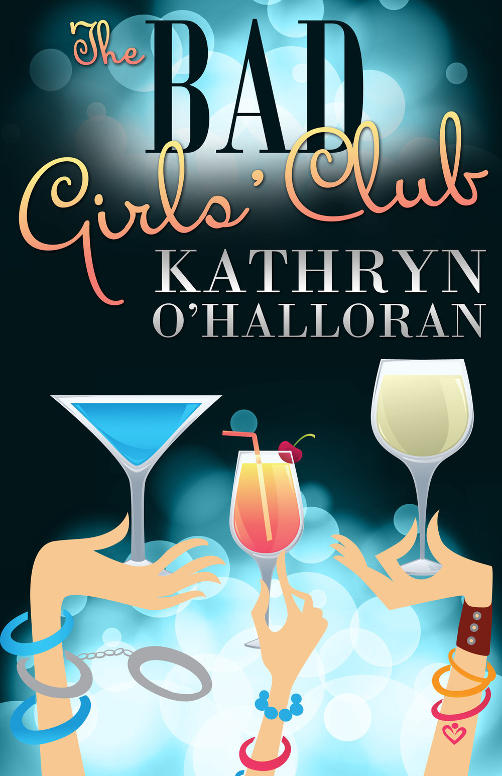 kathrynohalloran_badgirlsclub_ebook_final.jpg