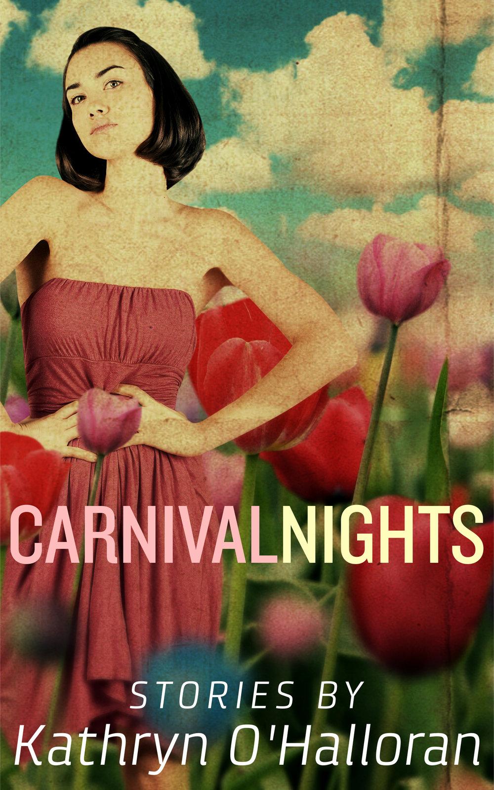 Carnival Nights.jpg