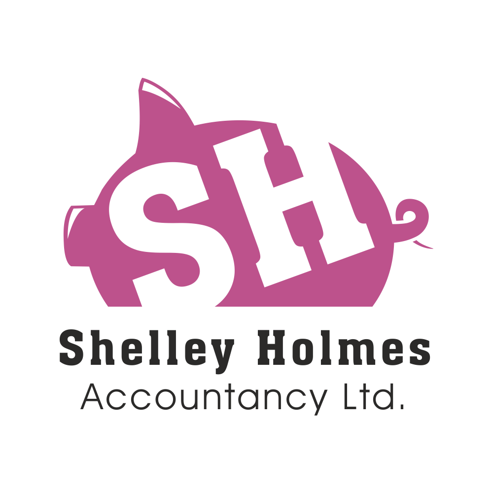 ShelleyHolmes Accountancy Ltd