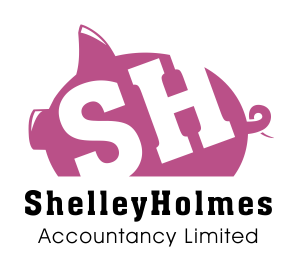 www.shelleyholmes.co.uk