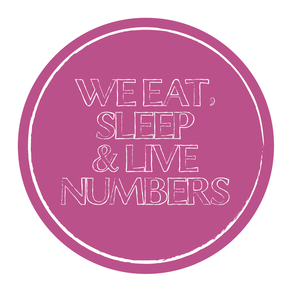 We are the true number crunchers. - At ShelleyHolmes Accountancy we literally eat, sleep &live numbers - the perfect credentials and match for the hospitality sector, which caters for eating, sleeping and living!