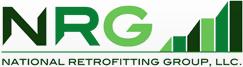 nrg logo.png