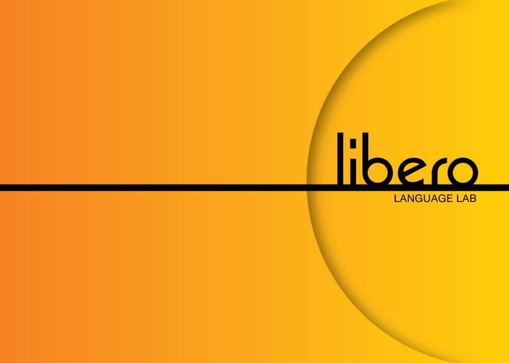 libero-folder.png