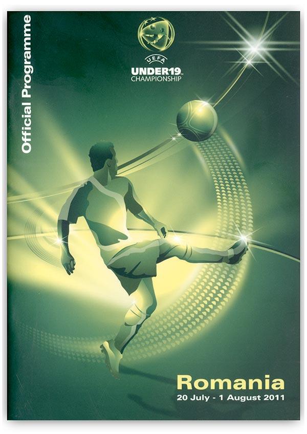 uefa-unders_cover.jpg