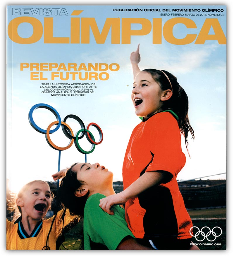 olympic_review_spanish.jpg