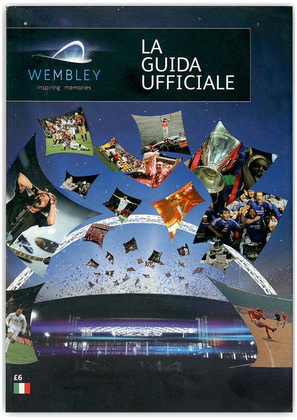 Wembley-programme-.jpg