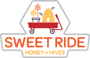 Sweet Ride - Logo - Colour-200h.png