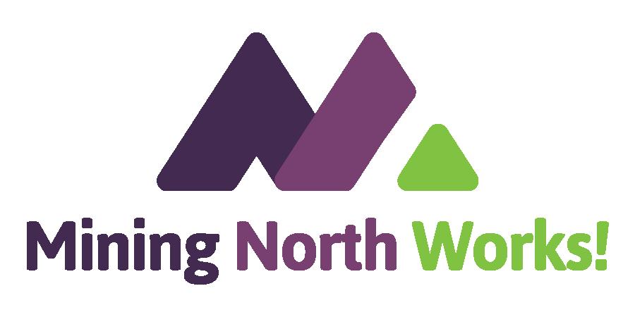 MNW-Logo-CMYK.PNG