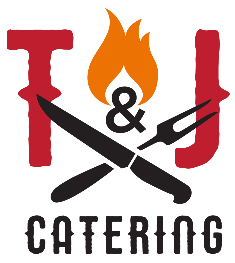 T&J-Catering-Logo.png