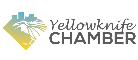 ykchamber-logo.png