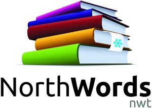 NorthWords NWT Logo 4C LO RES.jpg