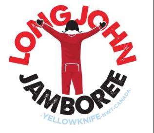 llj-logo.png