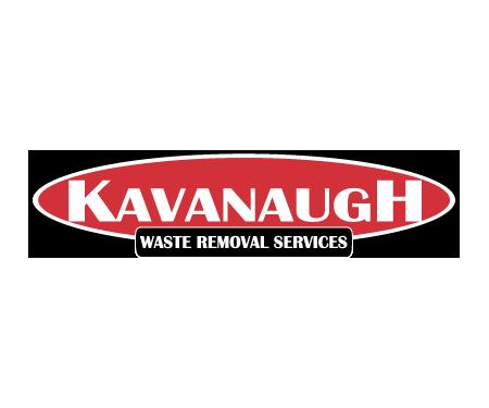 kavanaugh-logo-2018-withmedia.png