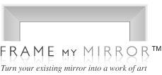 FMM Logo.jpg