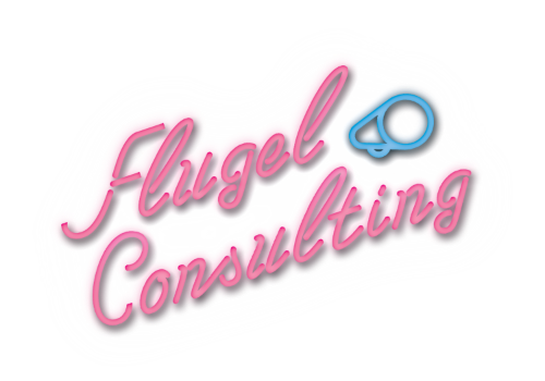 Flugel Consulting, LLC