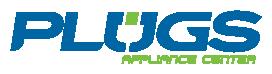 Plugs Appliance Logo.jpg