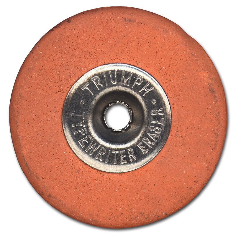 800px-Triumph_-_Typewriter_Eraser_1960.jpg