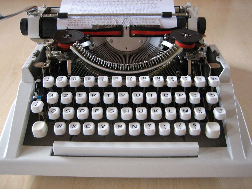 1024px-Typemachine_binnenkant.jpg