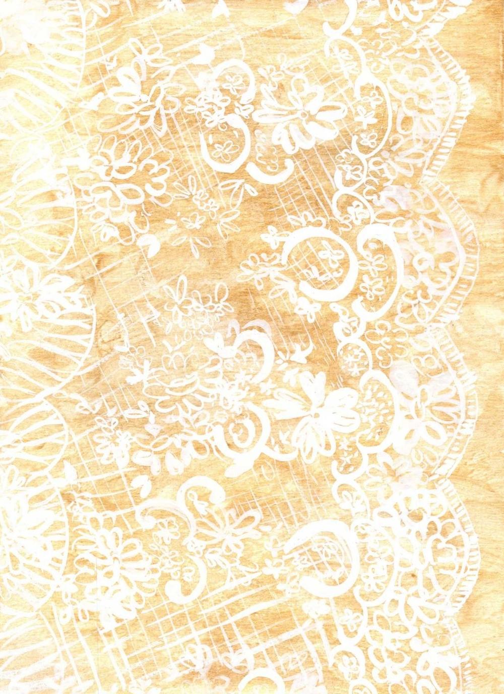 2015_02_27_10_11_14 Lace.jpg