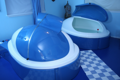 blue sensory deprivation tanks.jpg
