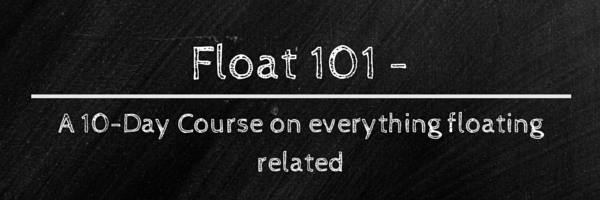 float 101 (1).png