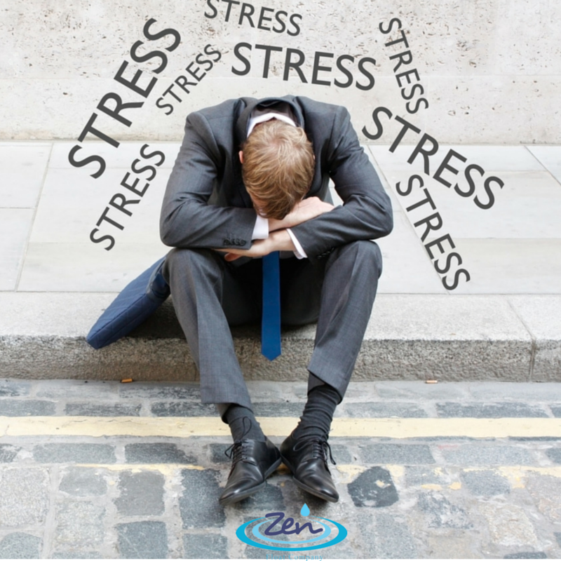 an in depth look at the harmful effects of stress in the work place Work organization & stress 42 the effects of work stress on organizations 9 5 risk assessment : oor work organization.
