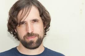 Duncan Trussell -   Host of The Family Hour Podcast