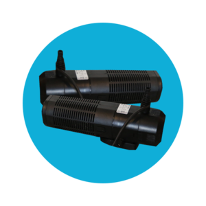 complete filtration system.png
