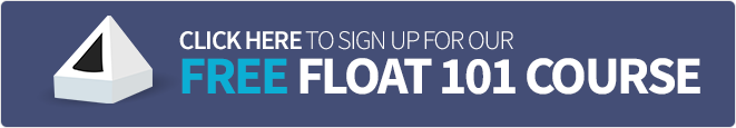 float 101 signup button.png