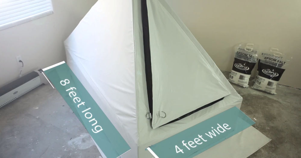 tent dimensions.png