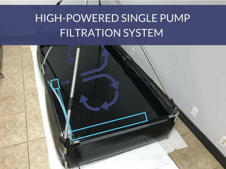 new filtration pump.png