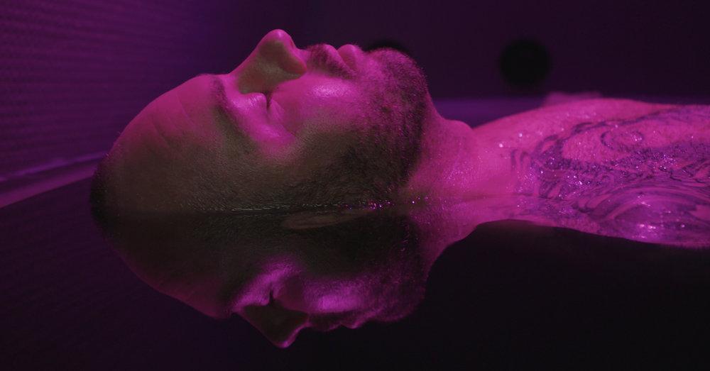 Shane Float.jpg