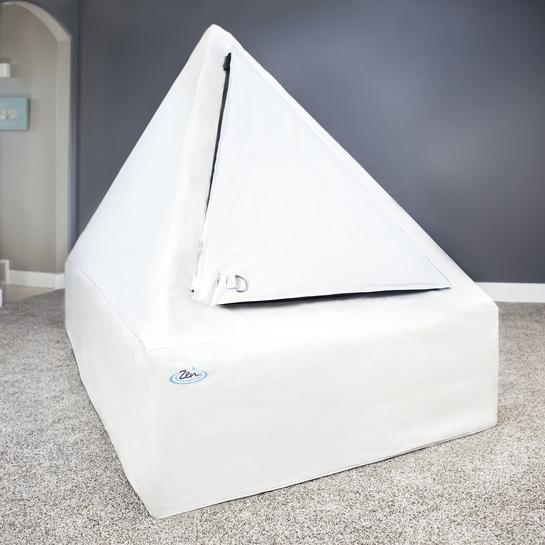 tent+3.jpg