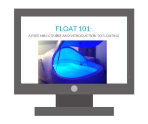 Float 101 thumb screen.png