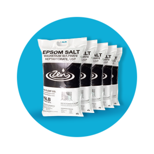Zen Epsom Salt.png