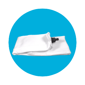 Zen Filter Bag Icon.png