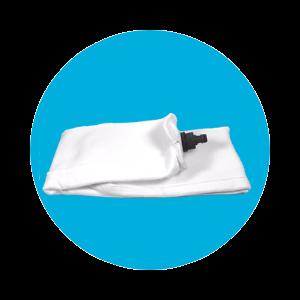 Zen Filter Bag Icon.png