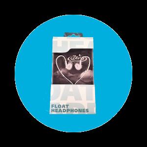 Zen Float Headphones Icon.png