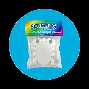 Scumbug Icon.png