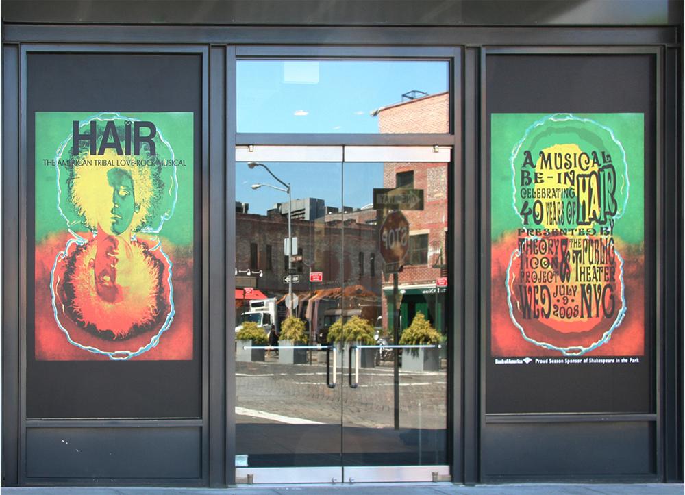 hair_posters.jpg