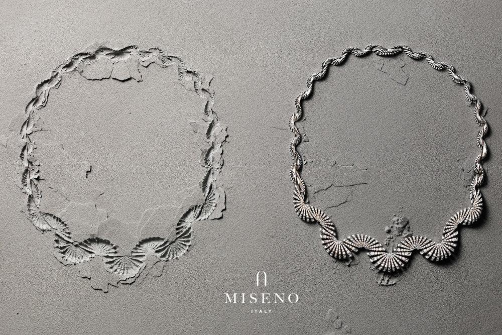 MISENO-2.jpg